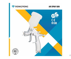 Rongpeng R100 Industrial Spray Gun