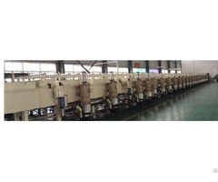 Production Line For Vip Vacuum Insulated Panel