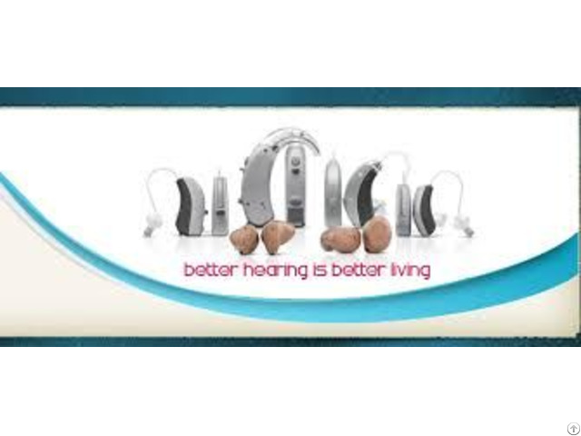 Dhwaniaurica Hearing Aids Manufacturer And Supplier In Mumbai