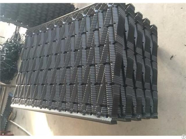 Cooling Tower Filler Cf750 Ku