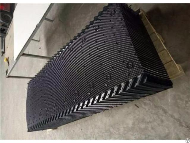 Cooling Tower Filler Cf800 Ht