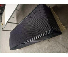 Cooling Tower Filler Cf800 Ht