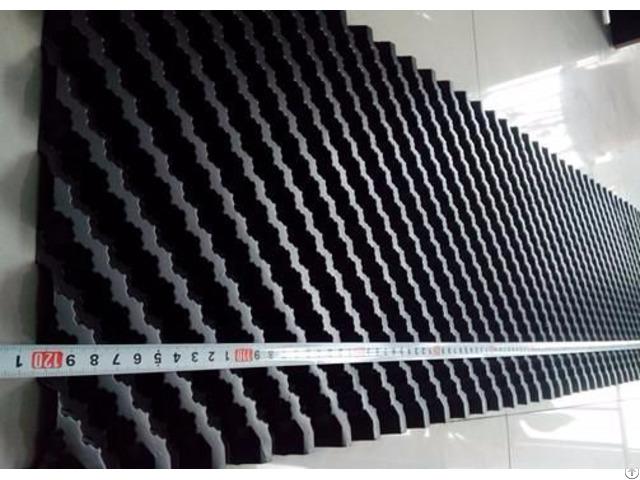 Cooling Tower Filler Vf600 Ks