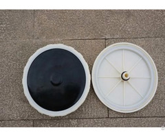 Membrane Disc Diffuser