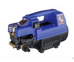 Jz D3 Automative High Pressure Washer
