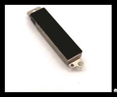 Iphone 6s Vibrate Motor Original Quality