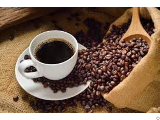 Find Coffee Beans Manufacturers And Suppliers Business Listings