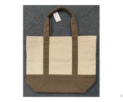 Sell Canvas Beach Bag8