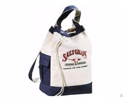 Sell Canvas Beach Bag9