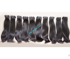 Vietnamese Hair Straight 16 Inch