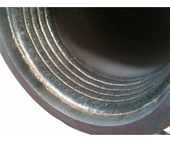 Nickel Alloy 625 Lined Pipe