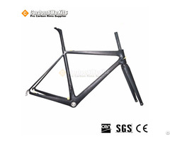 Carbonbikekits Superlite Carbon Road Frame Cfm186