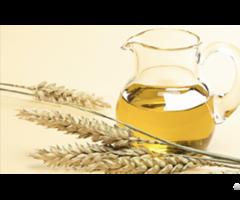 Rice Bran Oil Exporters