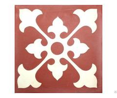 Encaustice Cement Tile Cts 39 1