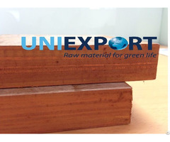 Container Flooring Plywood Competitive Price