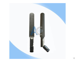 4g Lte Terminal Sma Router Antenna