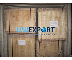 Iicl Standard Container Flooring Plywood