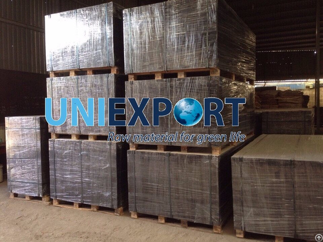 Construction Plywood For Concrete Forming