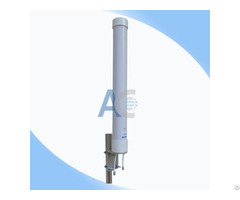 Wireless 13dbi Mimo Omni Outdoor Antenna