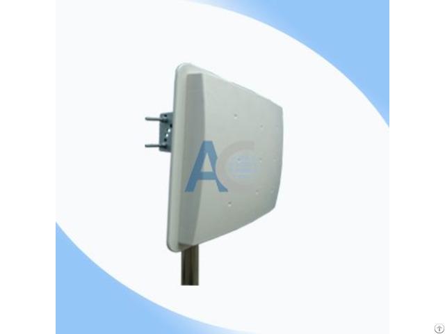 Rfid 902 928mhz 9dbi Panel Reader Antenna