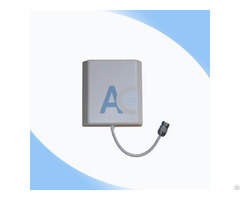 4g Lte Wall Mount Indoor Booster Panel Antenna