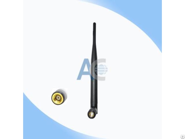 5dbi Ap Router Wifi 2 4ghz Sma Antenna