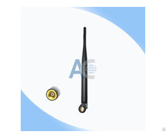 5dbi Ap Router Wifi 2 4ghz Sma Antenna