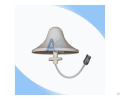 Gsm Ceiling Omni Repeater Antenna