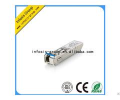 High Quality Sfp10g Fiber Optical Transceiver Manufacturer