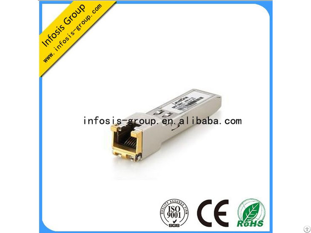 High Speed 1 25g Transceiver Bidimanufacturer Ftth 2 Ports Network Optical Fiber Cable Storage Box