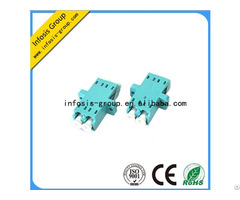 Best Price R Aqua Om3 Fiber Siglemode Multimode