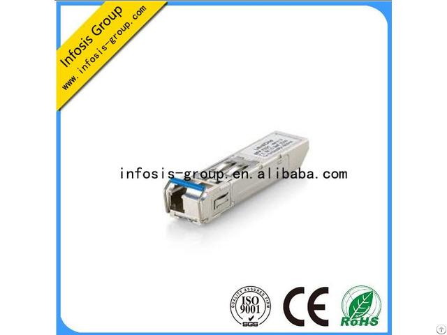 Good Supplier 155m Bidi Transceiver Manufacturer Ftth 2 Port Network