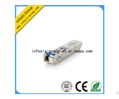 Good Supplier 155m Bidi Transceiver Manufacturer Ftth 2 Port Network