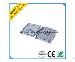 Good Price 12 Cores Fiber Optic Splice Distribution