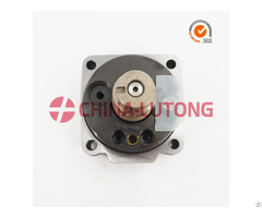 High Quality Auto Head Rotor 146403 3120 Ve4 Cyl 10mm L For Nissan Cd17