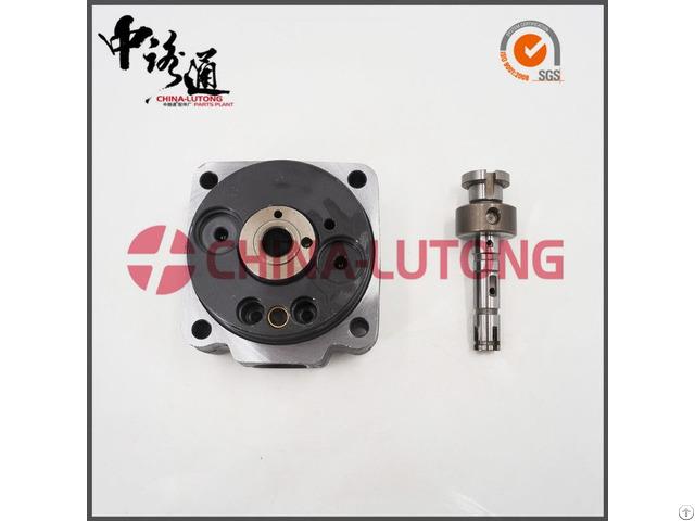 Hot Sale Diesel Head Rotor 146402 5220 Ve4 11l For Isuzu Jx493q