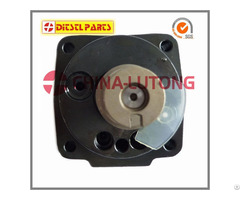 Auto Head Rotor 096400 1320 22140 17140 Ve6 12r For Toyota 1hdt