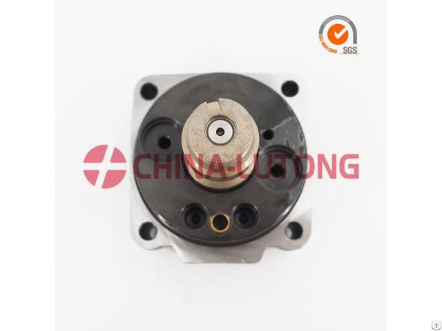 High Quality Auto Head Rotor 146402 4020 9 461 617 872 Ve4 12l For Isuzu 493zq