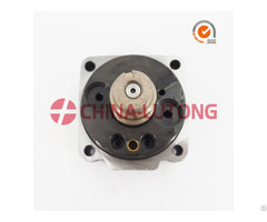 High Quality Auto Head Rotor 146402 4020 9 461 617 872 Ve4 12l For Isuzu 493zq