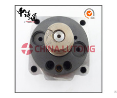 New Auto Head Rotor 146403 6820 Ve4 10l For Mazda Wlt Fort Ranger