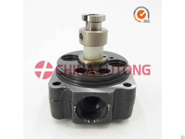 Auto Engine Head Rotor 146402 4420 9 461 617 096 Ve4 12r For Isuzu Pk 4ja1