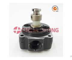 Auto Engine Head Rotor 146402 4420 9 461 617 096 Ve4 12r For Isuzu Pk 4ja1