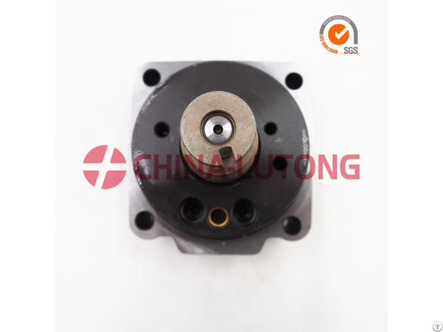 The Best Engine Head Rotor 146401 3220 9 461 615 357 Ve4 10r For Mitsubishi 4d56 L200