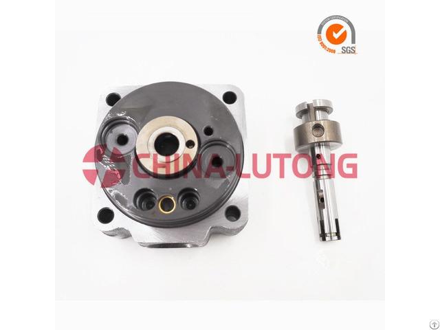 Hot Sale Auto Engine Head Rotor 146403 4920 Ve4 11r For Mitsubishi 104741 3213 4m40