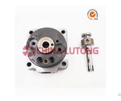 Hot Sale Auto Engine Head Rotor 146403 4920 Ve4 11r For Mitsubishi 104741 3213 4m40