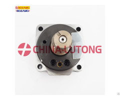 The Best Diesel Head Rotor 146401 0520 Ve4 10r For Nissan Ad23