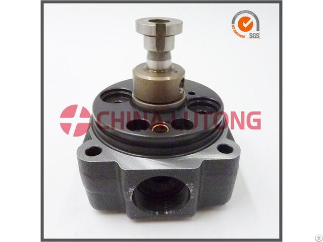 New Diesel Head Rotor 1 468 334 592 Ve4 11l For Fiat Auri Full