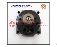 Hot Sale Head Rotor 146401 0221 9 461 614 152 Ve4 10r For 104640 8870 Mitsubishi 4d65