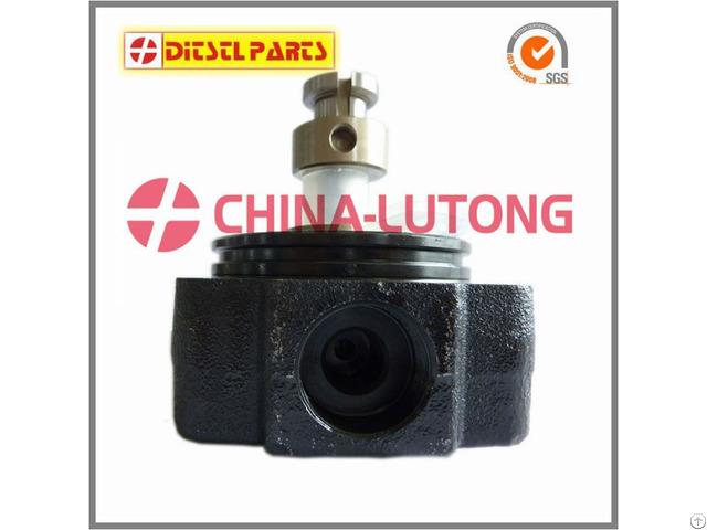 Fuel Engine Head Rotor 096400 1060 22140 58690 Ve4 9r Toyota 3b Nissan