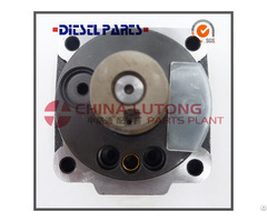 Hot Sale Head Rotor Cabezales 1 468 334 874 Ve6 12r For Iveco